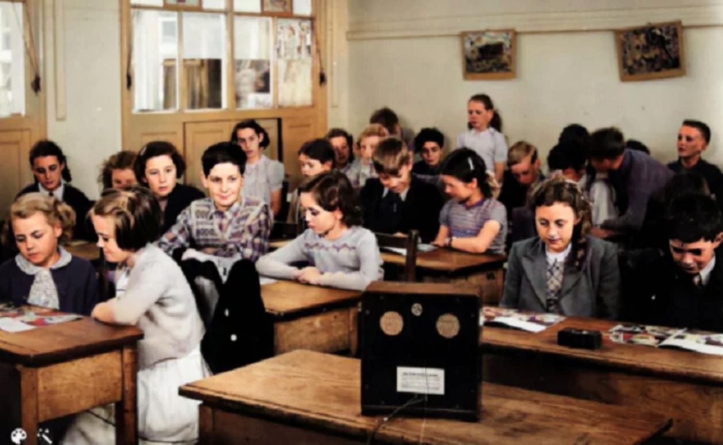Foto-Gewinnspiel zum Schulanfang: die Gewinner!
